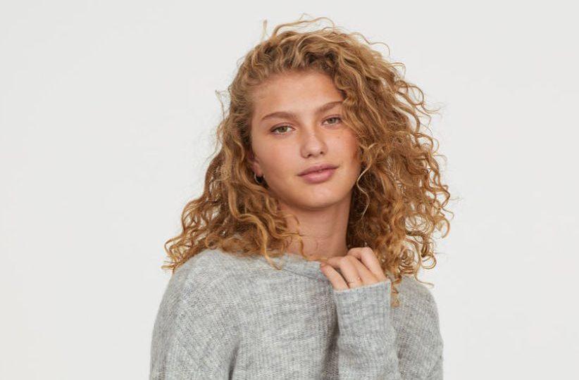 Koja tri komada odeće uvek treba kupovati u većem broju kako bi izgledala dobro?