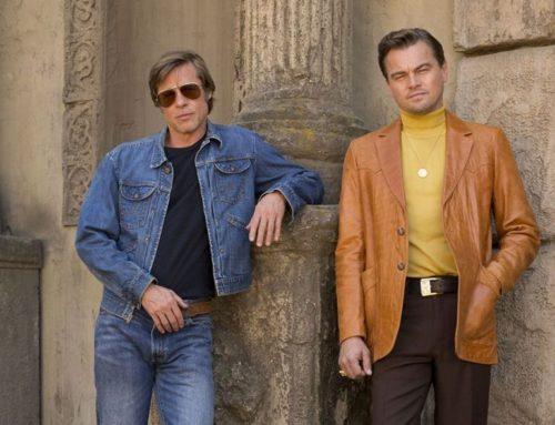 "Drive in bioskop na Adi 01. juna otvara otvara film ""Bilo jednom u Holivudu"""