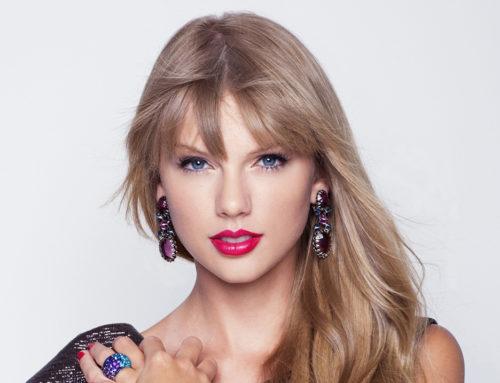 Taylor Swift odlučila da ponovo snima stare pesme