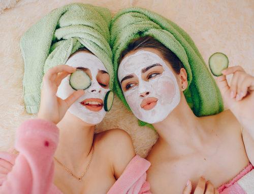5 beauty navika kojih smesta treba da se rešiš