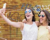 7 stvari koje svako radi pre nego što postavi sliku na Instagram