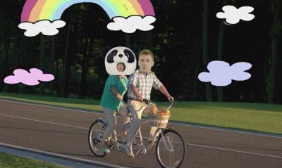 Justin Bieber i Ed Sheeran predstavili spot za pesmu ,,I don't care''!