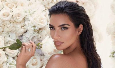 Kim Kardashian konačno otkrila ime svog dečaka!
