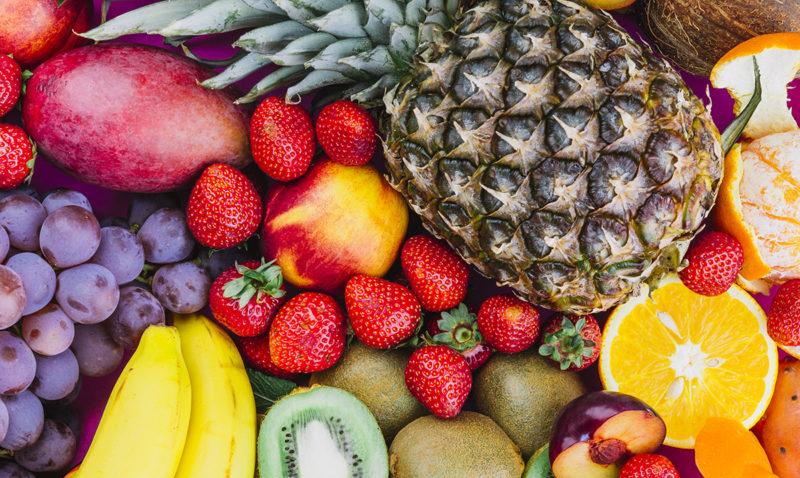 Da li je moguće preterati sa konzumacijom voća?