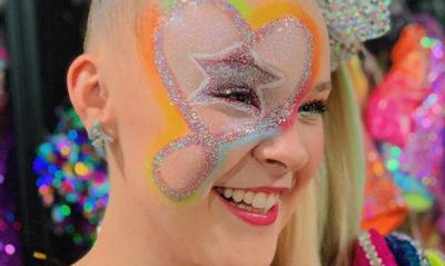 Šminka Jojo Siwe prestala da se prodaje zbog supstanci opasnih po život!