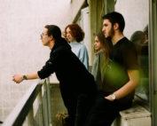 Kritični kamp na Festivalu evropskog filma Palić namenjen srednjoškolcima