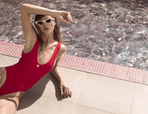 Zaljubili smo se u kolekciju kupaćih kostima MO SWIMWEAR by M&N