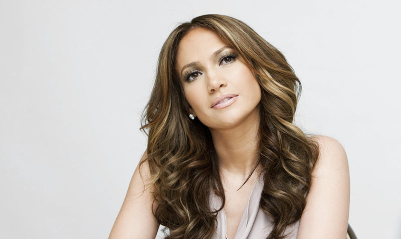 """Jennifer Lopez """"ugostila"""" svoju jedanaestogodišnju ćerku na koncertu!"""
