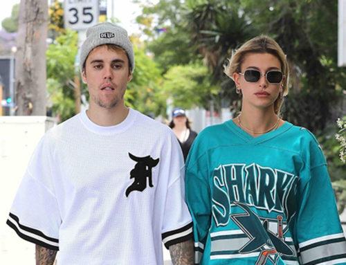 "Hailey Bieber ne može da nazove svoj brend ""Bieber Beauty"""