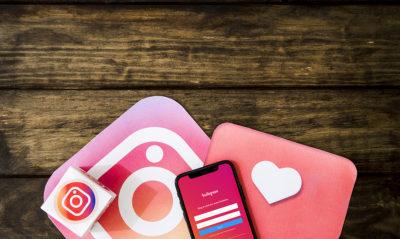 Kako imati više pratilaca na Instagramu?