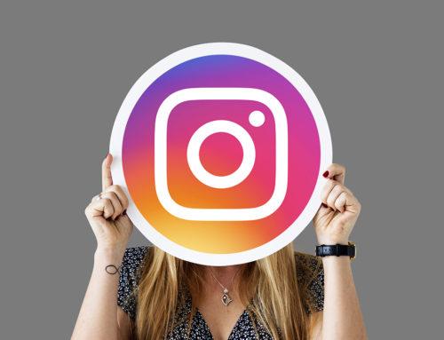 Instagram testira sakrivanje broja lajkova na postovima