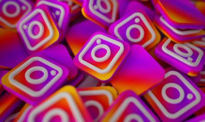 Instagram uvodi nove bezbednosne mere koje će sprečiti onlajn maltretiranje
