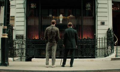 """""""The King's Man: Početak"""" stiže u februaru 2020. godine"""
