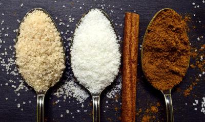 4 prirodna zaslađivača koji su dobri za vaše zdravlje