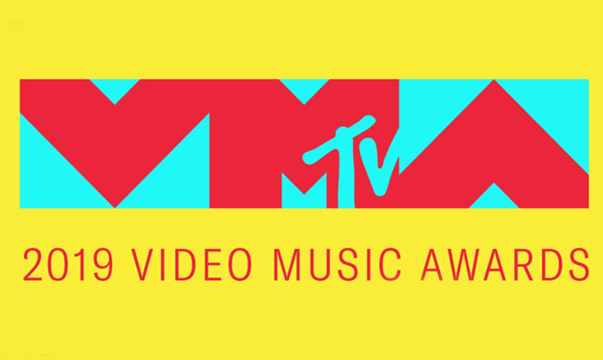 Evo kako su izgledale vaše omiljene zvezde na MTV VMA dodeli nagrada!