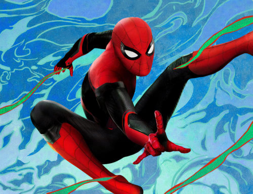 Spajdermen više neće biti deo Marvel Cinematic Universea