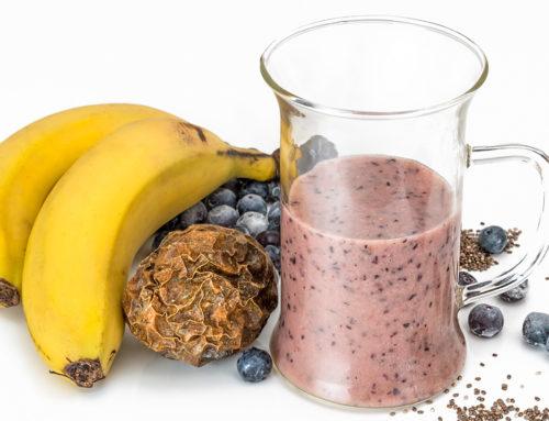 Tri lake i jednostavne ideje za brz i zdrav doručak