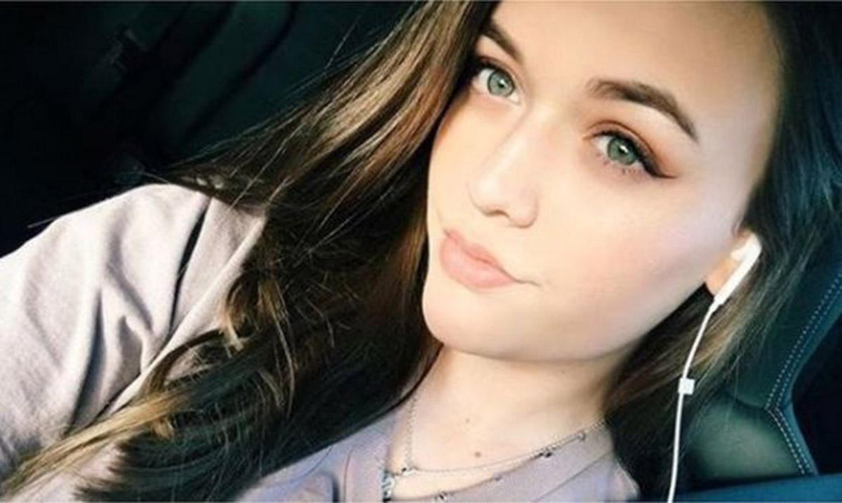 Objavljen uzrok smrti sestre Louisa Tomlinsona