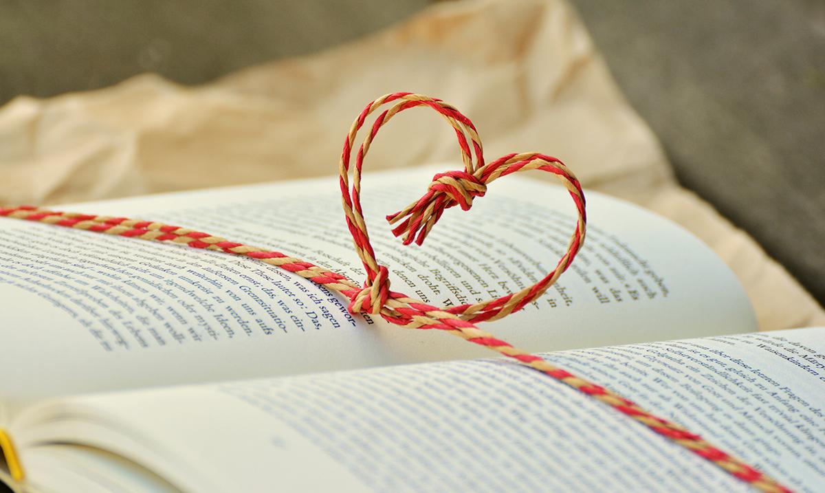 Čarobna knjiga i Super Teen vam poklanjaju knjigu After – Posle pada II
