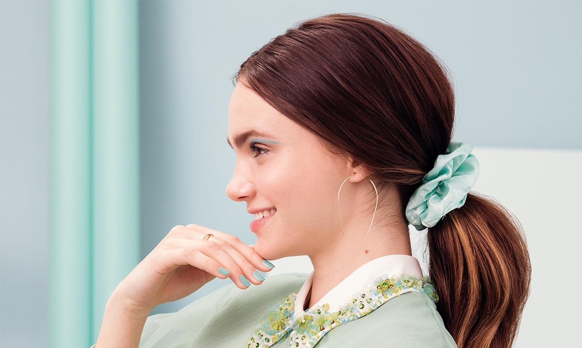 NIVEA predstavlja inovaciju za jednostavno oblikovanje frizura