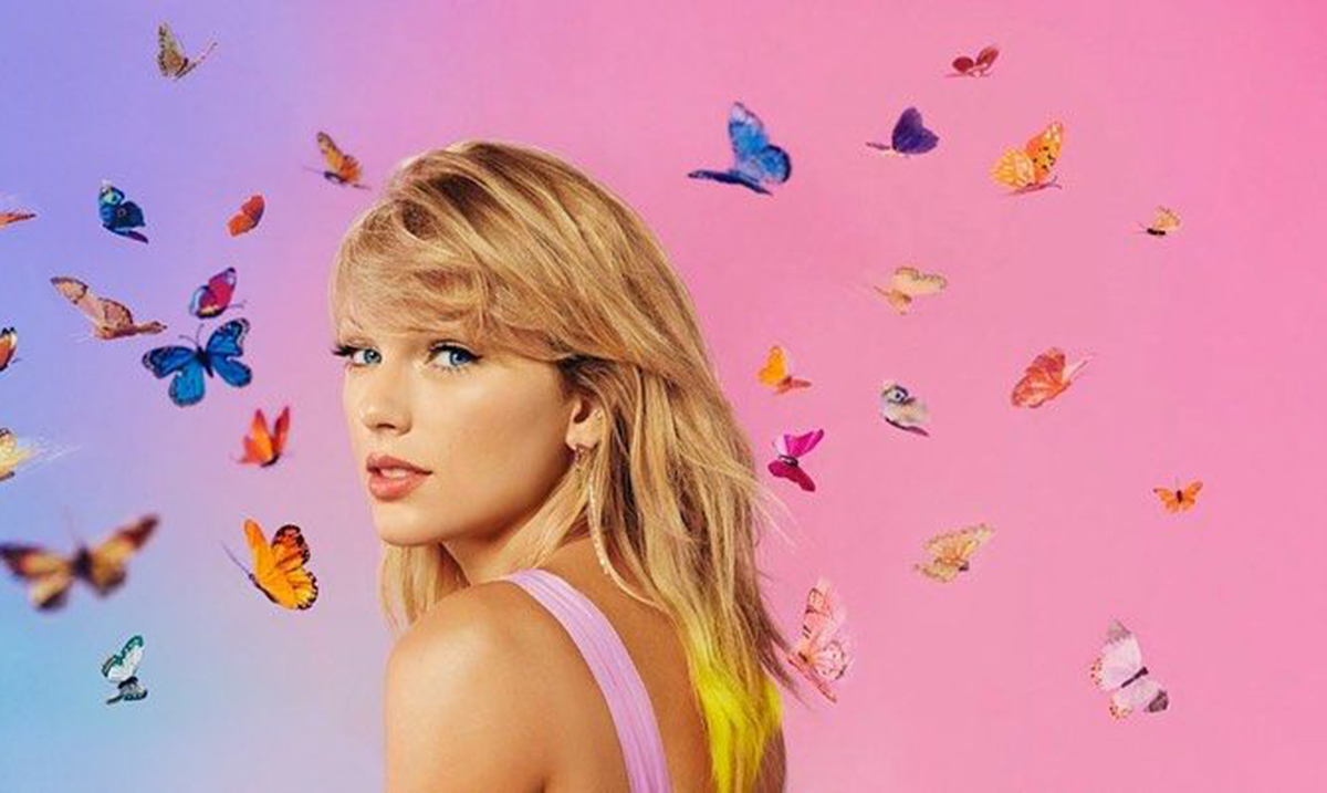 Taylor Swift na festivalima u Evropi, kakve su šanse da dođe u Srbiju?