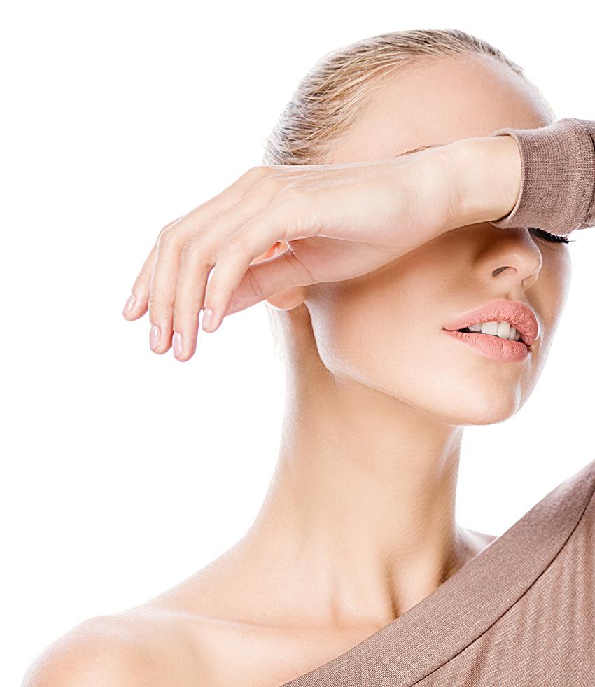 Nuxe savetuje kako se izboriti oštećenim usnama i rukama, a spremili su i poklone za vas