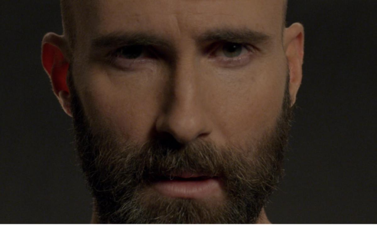 """Maroon 5 predstavio spot za singl """"Memories"""""""