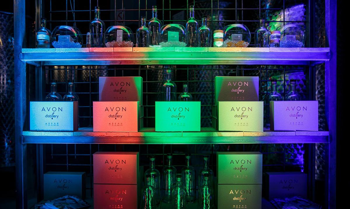 Avon predstavio Distillery – svoju prvu vegan skin-care kolekciju