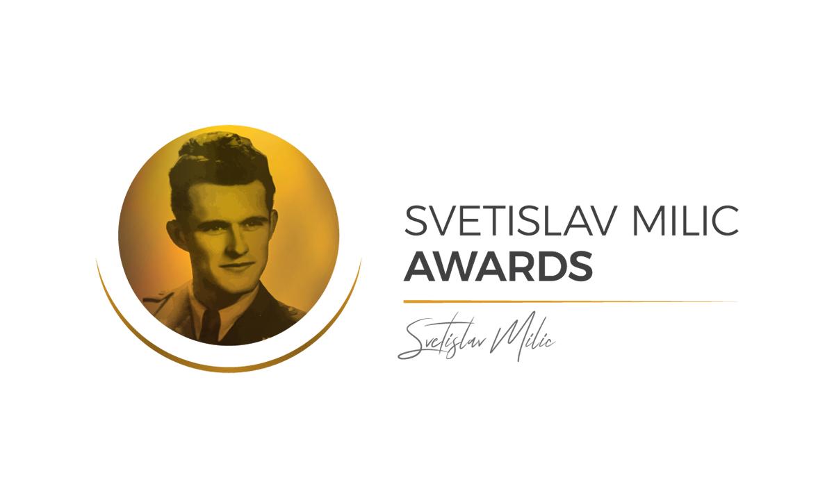 """Poznajete uspešne i talentovane mlade ljude? Prijavite ih za nagradu """"Svetislav Milić"""" – mladima od srca"""