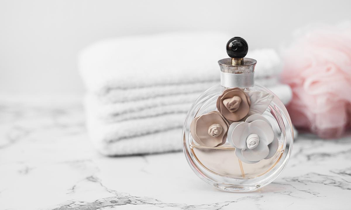 Kako da tvoj parfem traje ceo dan?