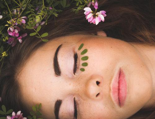 6 saveta za savršeno zdravu kožu – uradi ovo odmah i koža će ti biti blistava!