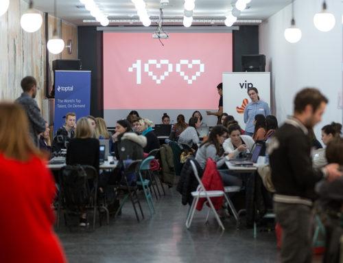 Rails Girls Beograd 100 – prijave za najveću, besplatnu tech radionicu su otvorene