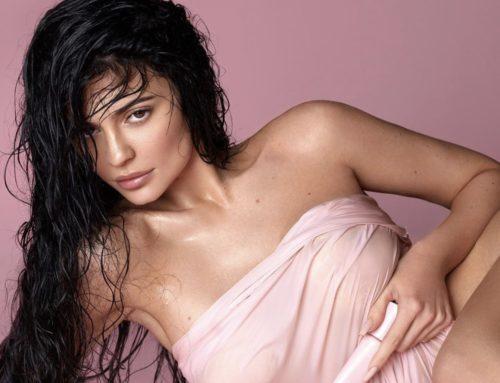 Kylie Jenner prodala deo kompanije za 600 miliona dolara, otkrila nove planove i vlasnike!