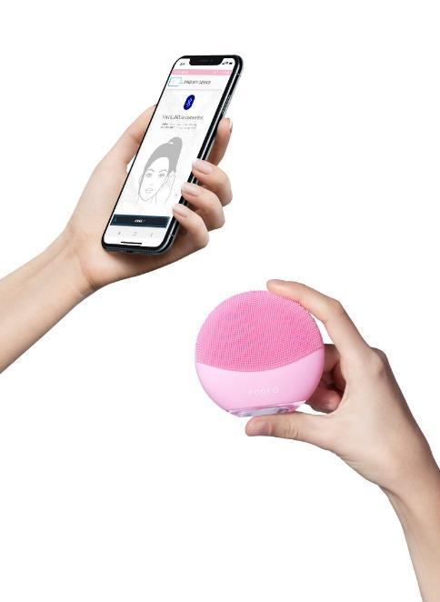 Da li ste spremni da svoju beauty rutinu prepustite aplikaciji?