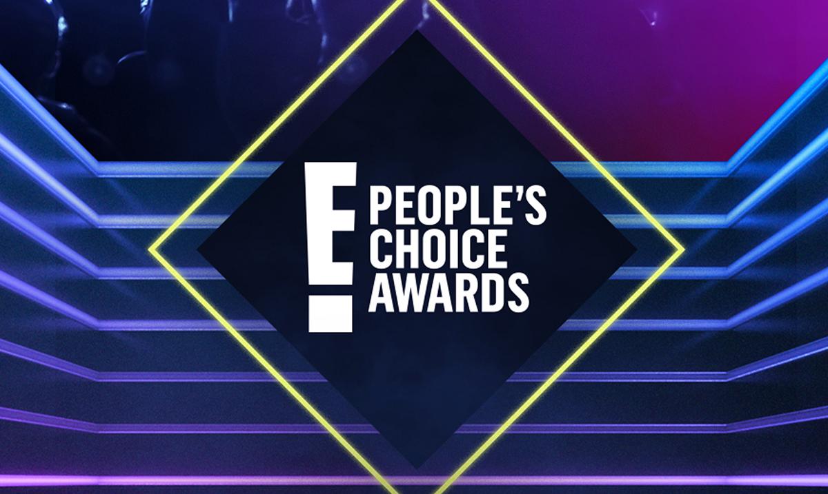 Lista dobtinika E! People's Choice Awards 2019 puna iznenađenja!