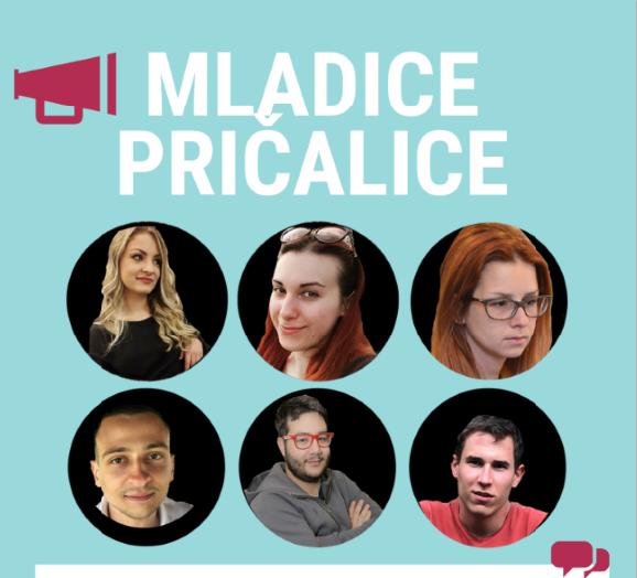 U Srbiji pokrenut prvi online/video chat- Savetovalište za decu i mlade obolele od raka