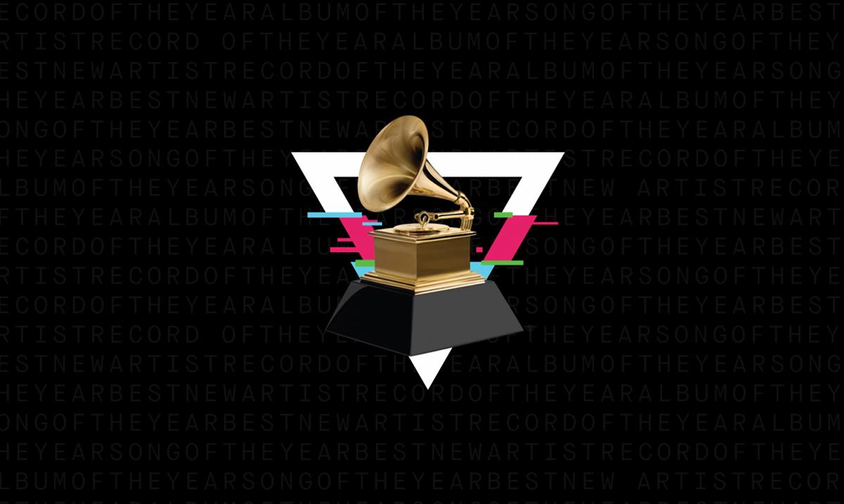 Dominacija novih umetnika među nominovanima za Grammy: Lizzo, Billie Eilish i Lil Nas X pokupili najviše nominacija