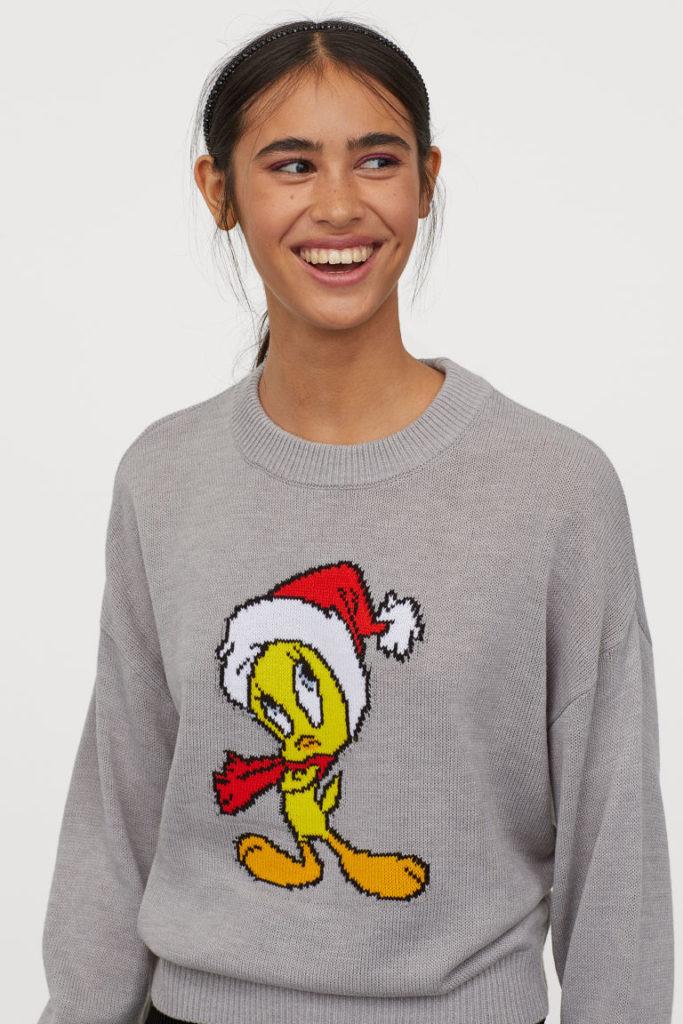 7 modela džempera koji su vam trenutno apsolutno potrebni