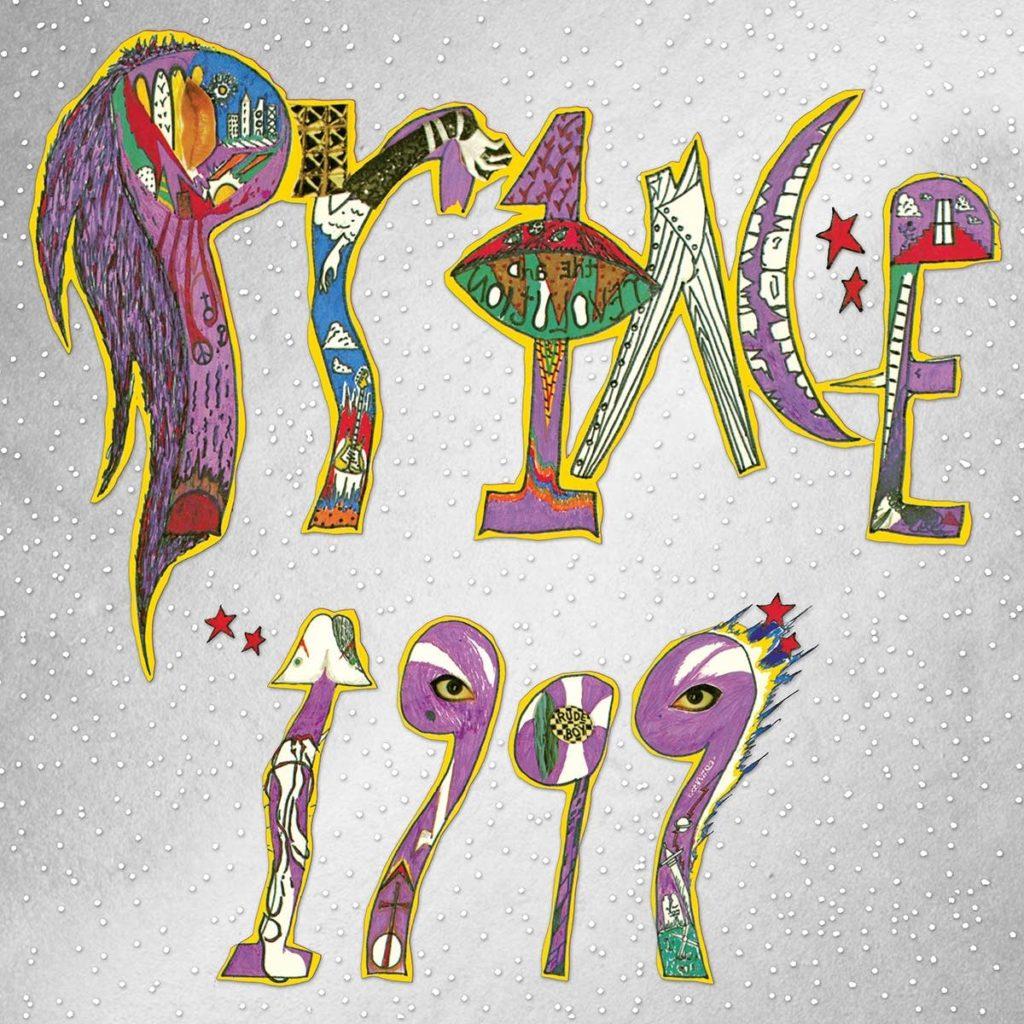 "Čuveni Princeov album ""1999""  ponovo izlazi!"