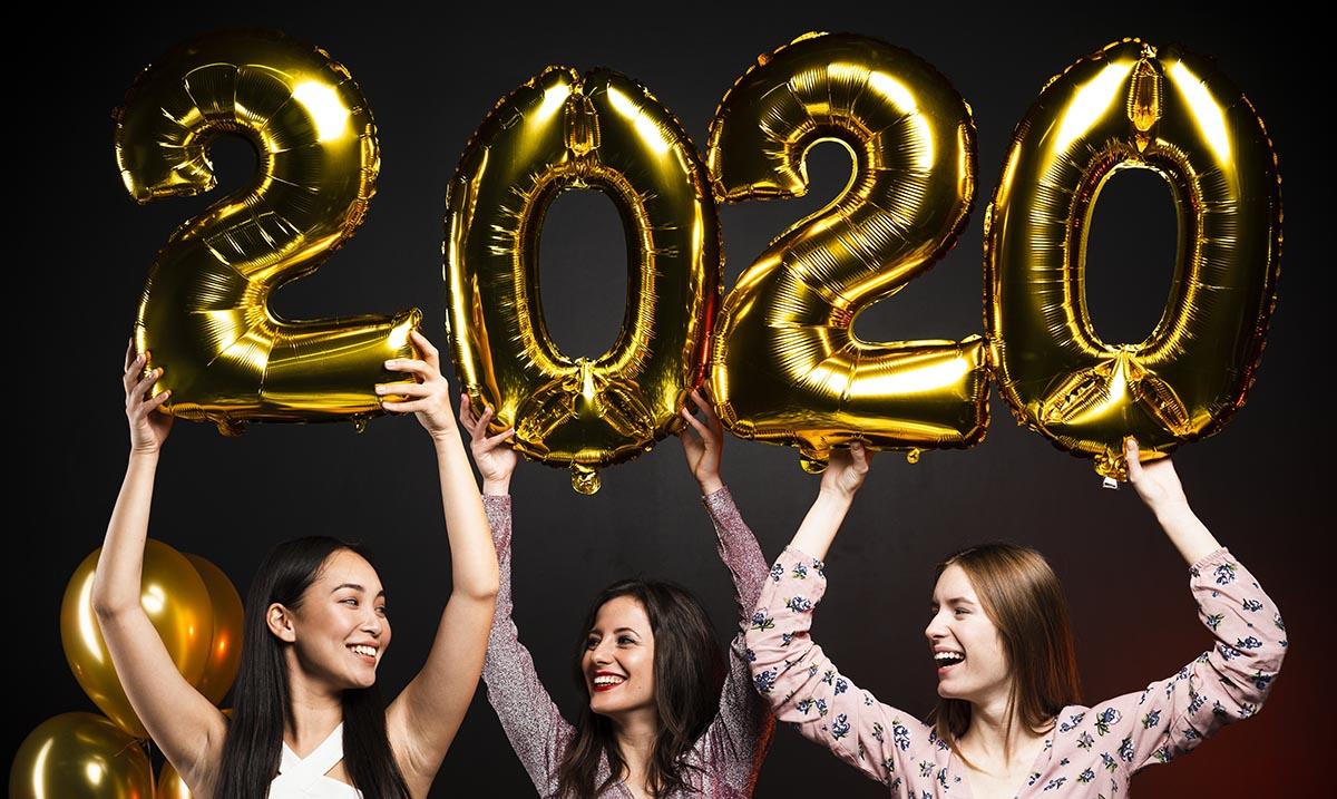 Prestupna 2020. godina poziva na izazove