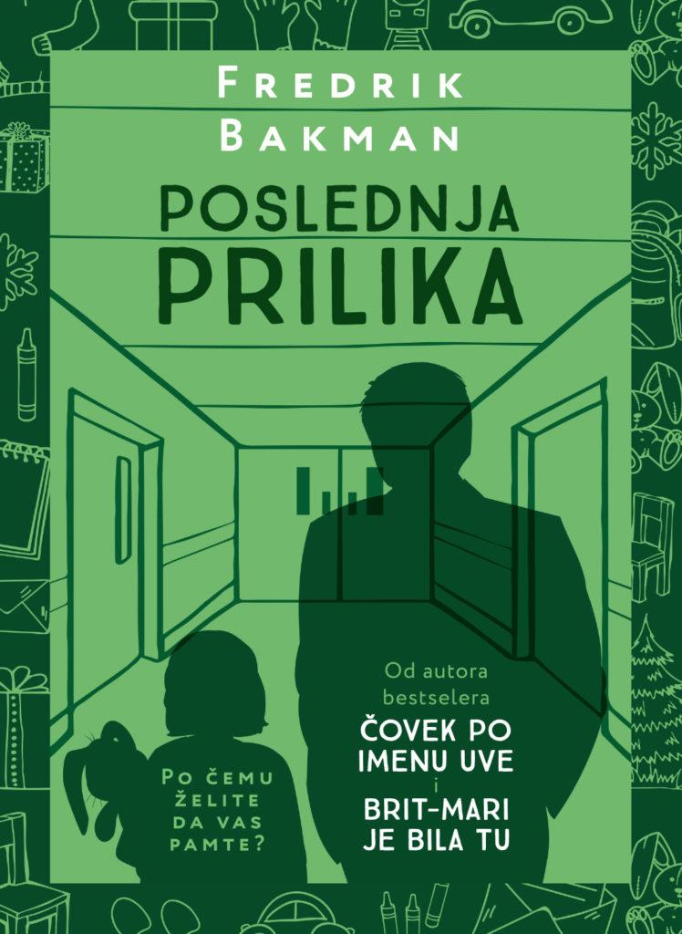 Hitovi domaće i svetske književnosti u Noći knjige