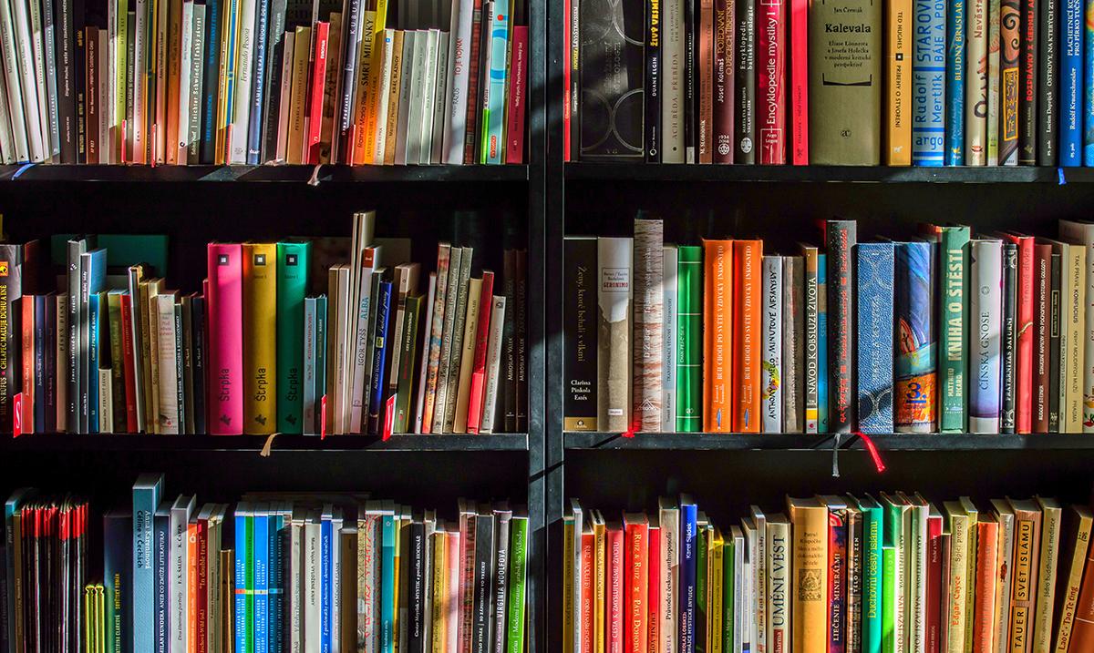 Veliki broj biblioteka učestvuje u Noći knjige