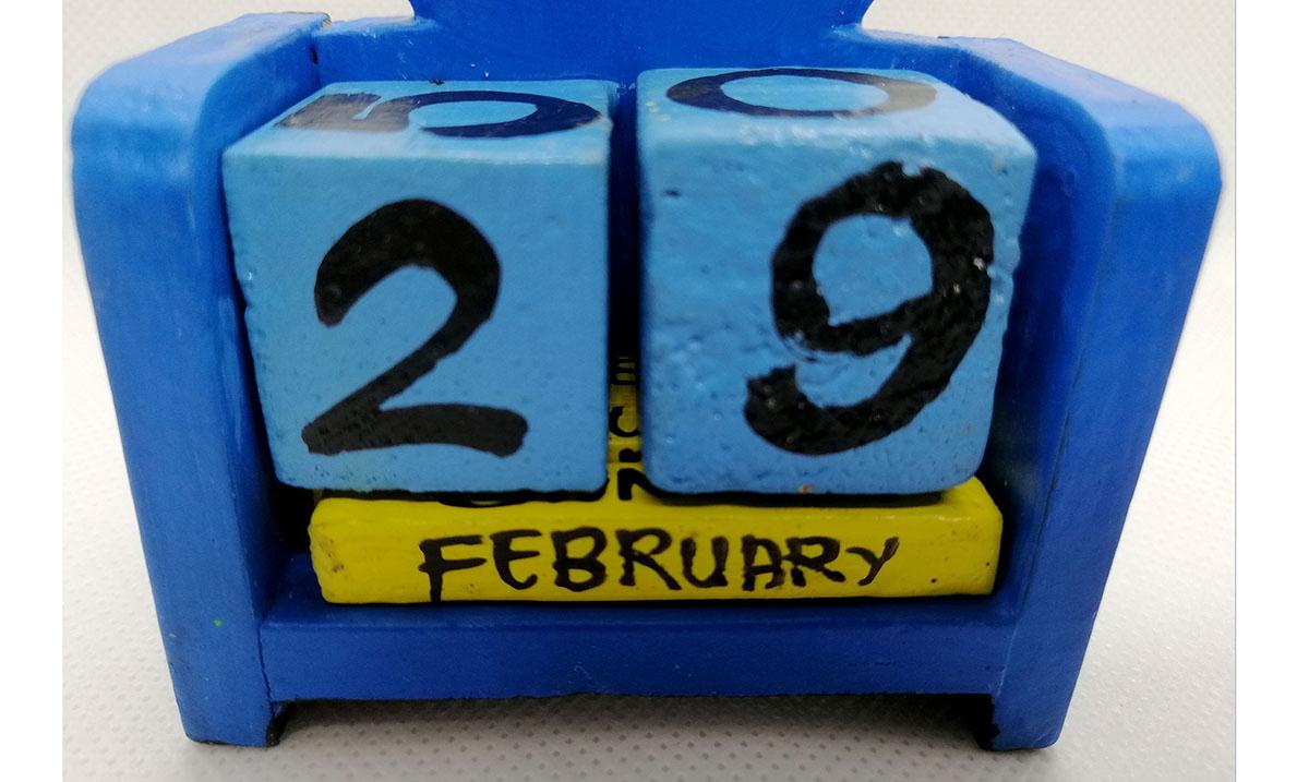 Šta znate o prestupnoj godini i zašto je 29. februar zanimljiv datum?