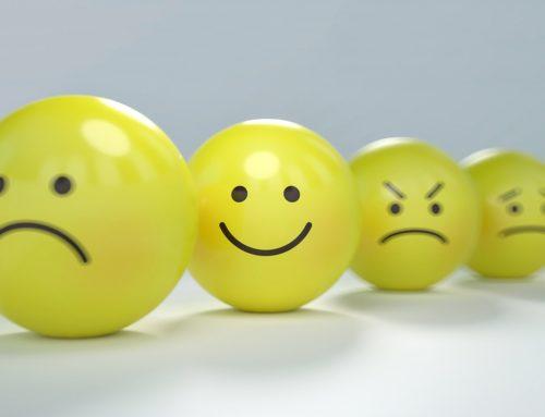 3 saveta koja ti mogu pomoći kad se osećaš depresivno