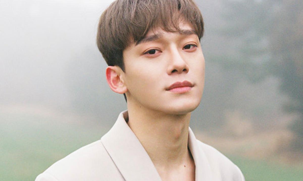 Chen iz grupe EXO objavio da se ženi i postaje otac!