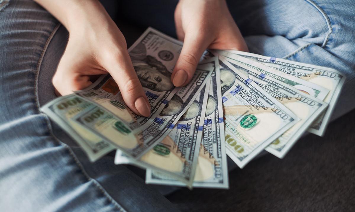 Saveti uz pomoć kojih možeš uštedeti novac!