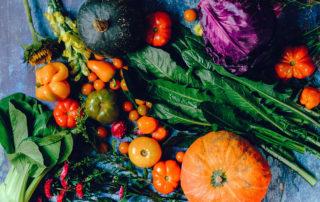 Jedite zdravo i čuvajte okolinu, a evo kako to i da postignete!
