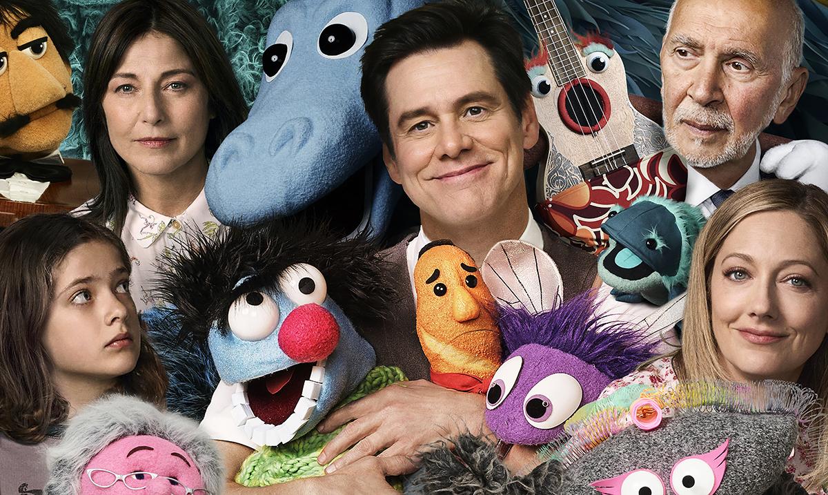 """Premijera druge sezone serije """"Šaljivdžija"""" 10. februara na HBO GO-u"""