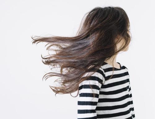 Da li je moguće ishranom uticati na rast kose?