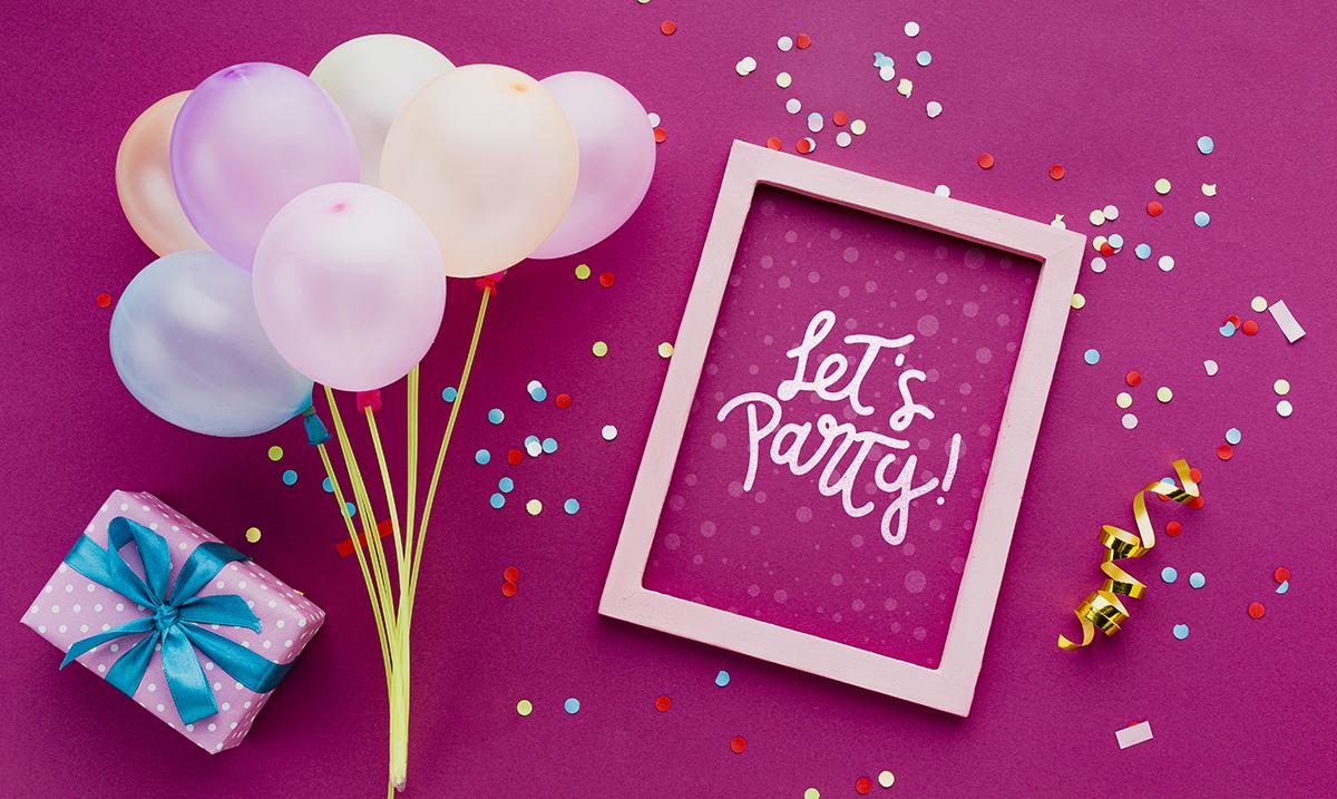 Danas je rođendan portala Superteen.rs i odgovaramo na vaša pitanja